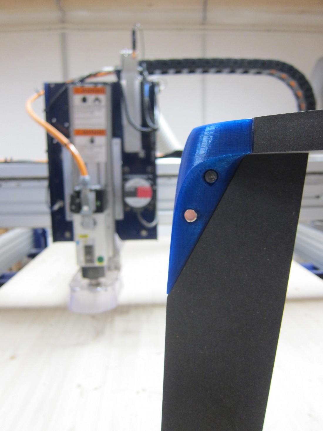 mobilier impression 3D fabriqué en france