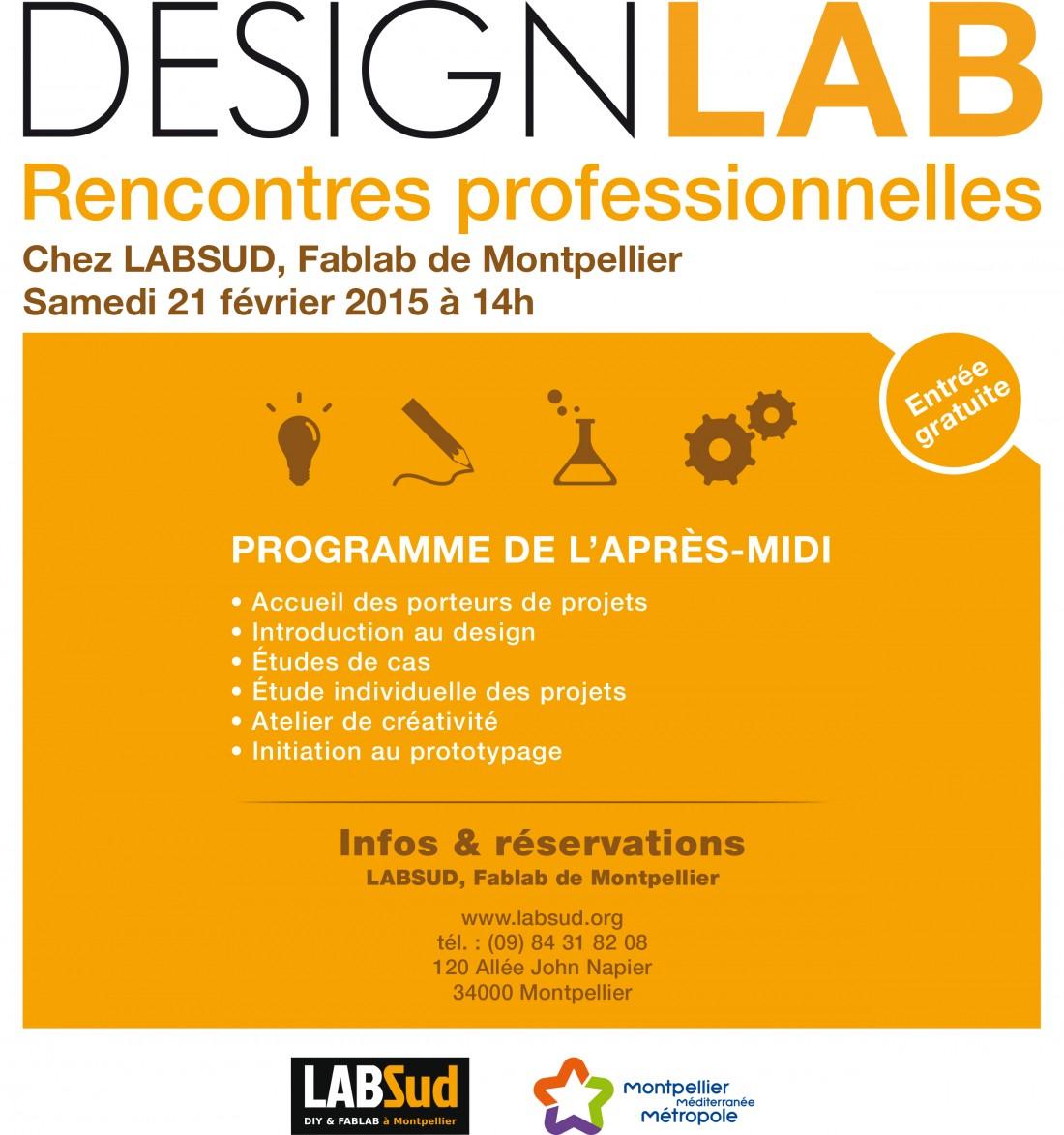 design management - sensibilisation