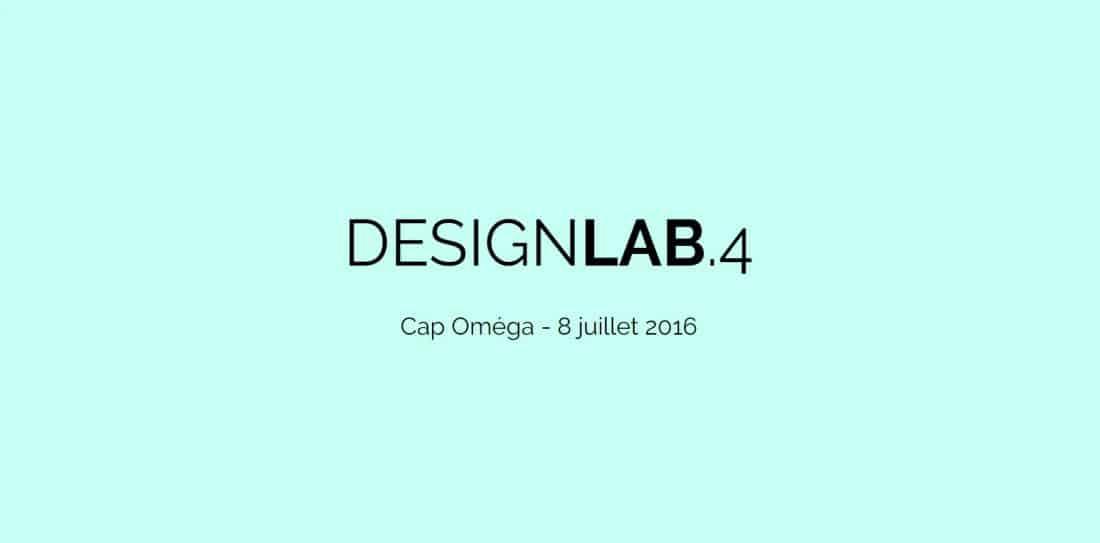 design et start-up Cap Oméga Métropole Montpellier