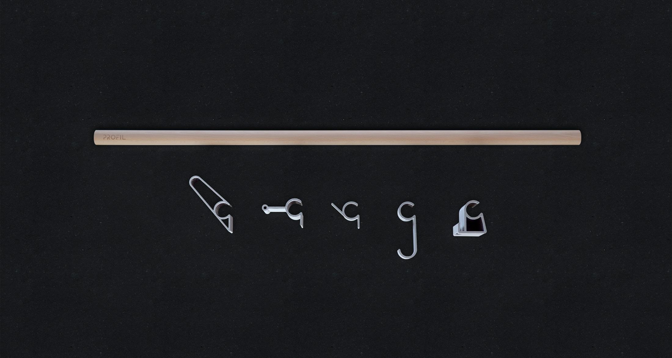 transition industrielle - ecodesign - designer produit lyon montpellier